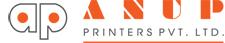 Anup Printers Pvt Ltd