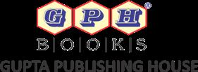 Gupta Publication House